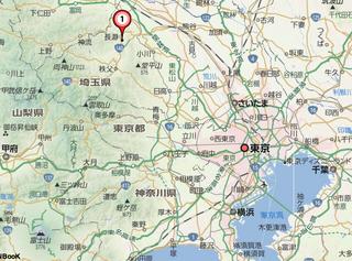 長瀞(地図).png